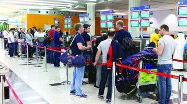 الإمارات تلزم كل من يدخل البلاد بـ14 يوماً عزلة منزلية