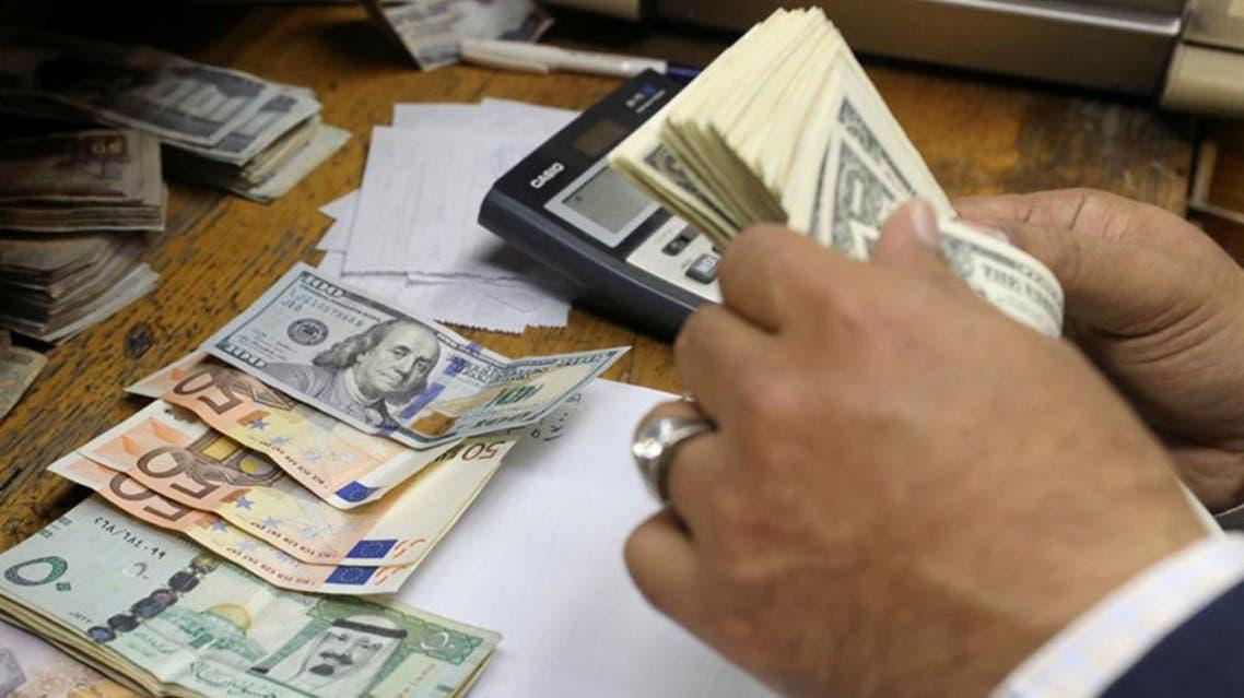 اقتصاد مصر