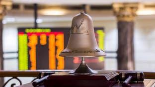 قرارات الحكومة تقود توجهات المستثمرين بالأسهم المصرية