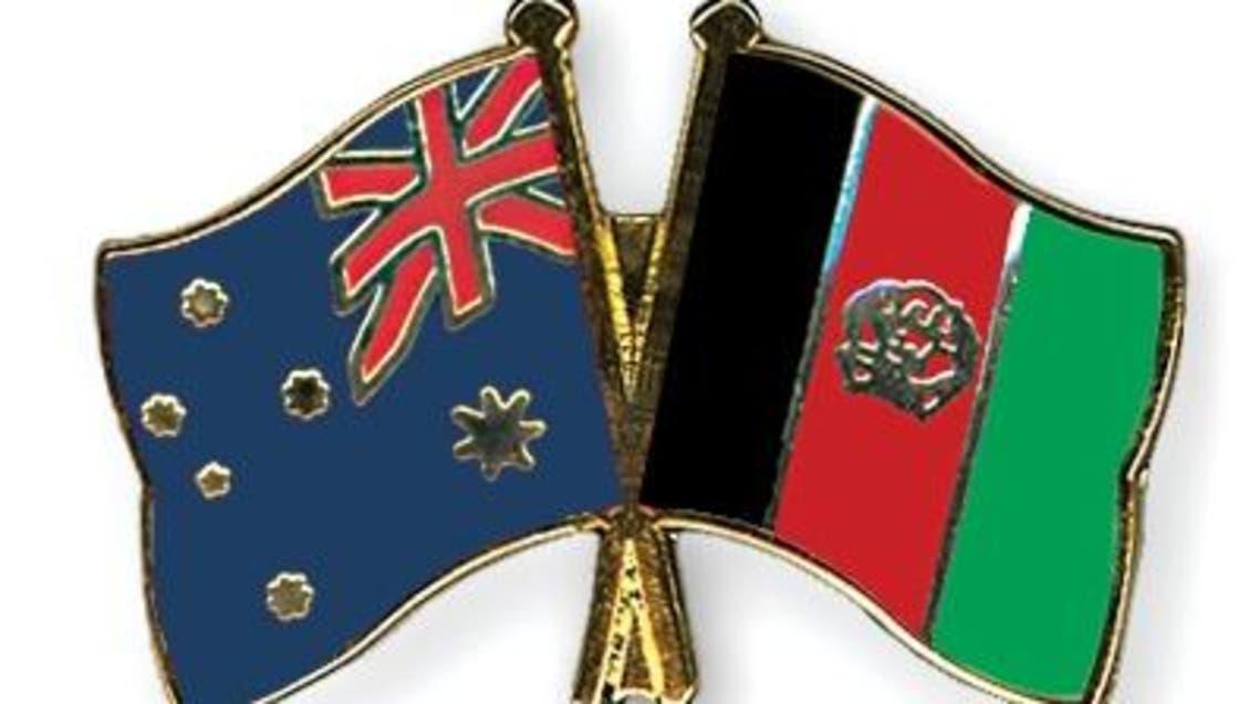 کمک 2.2 میلیون دالری آسترالیا به کودکان افغانستان