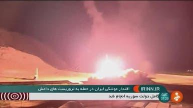 التحالف الدولي يسقط طائرة مسيرة لقوات الأسد
