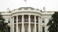 کاخ سفید: خروج نیروهای آمریکایی از افغانستان در ماه مه دشوار خواهد بود