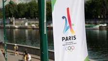 After McDonald's exit, IOC and Intel forge Olympic tie-up to 2024