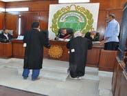 طرابلس..محكمة تؤجل النظر في قضايا ضد الساعدي القذافي