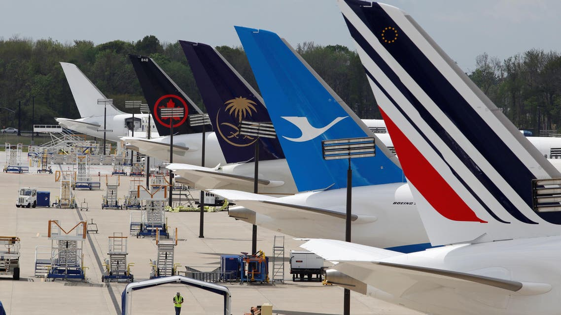 planes united states reuters