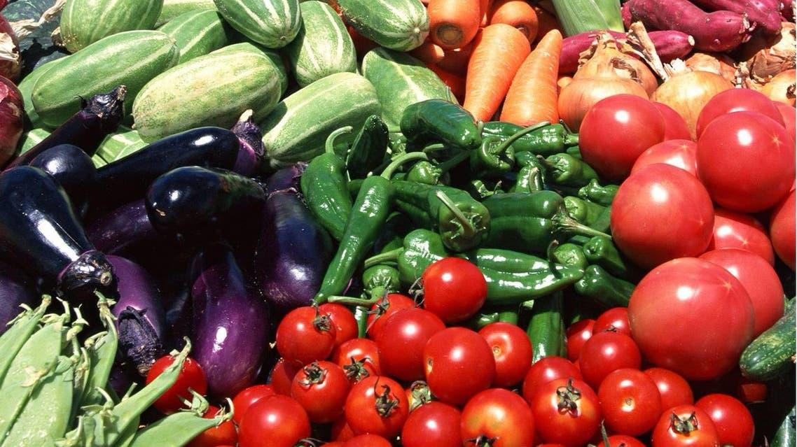 عمان محصولات کشاورزی سمی ایران را پس فرستاد
