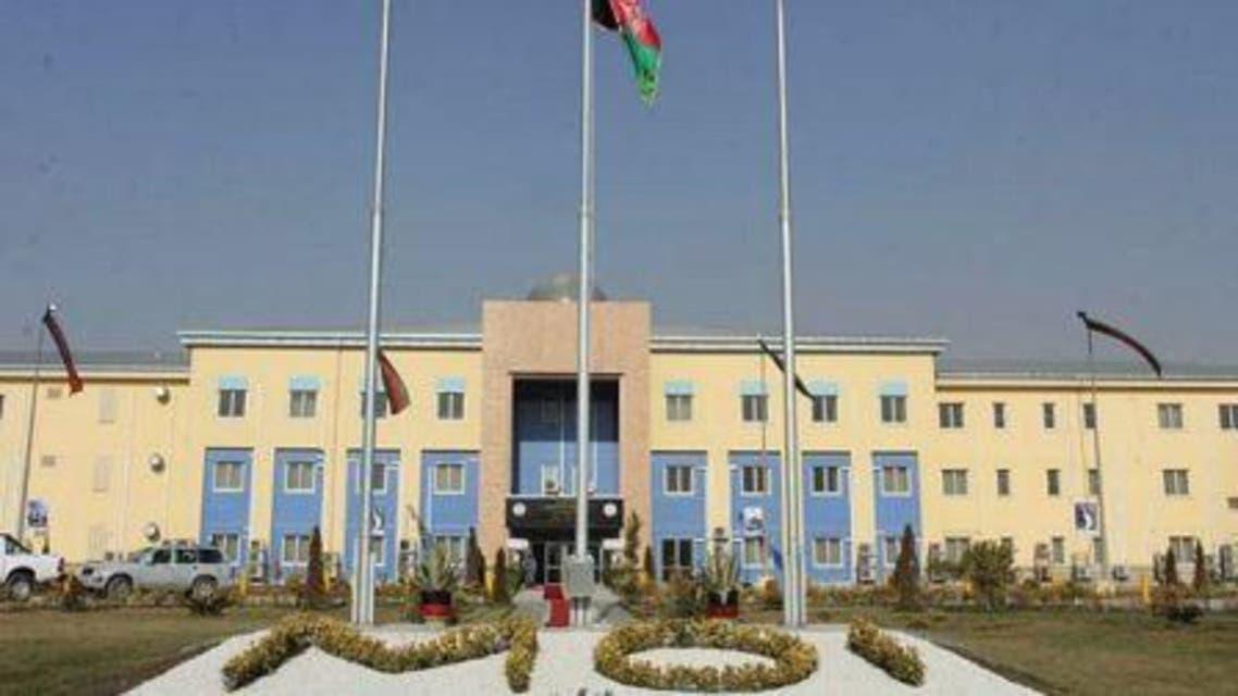 وزارت داخله افغانستان: با کسانی که در عید پتاقی و شلیک شادیانه کنند برخورد قانونی میشود