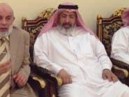 رغم الأدلة.. قطر تنفي ارتباط الدوحة بقائمة الإرهاب