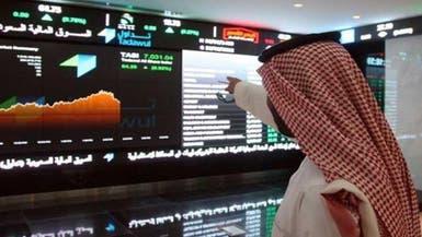 20محفزا حكوميا لإدراج شركات القطاع الخاص بالسوق السعودي