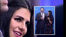 Lebanese PM Hariri 'proposes' to a girl on live television
