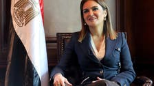 Egypt expects FDI boost as investment law regulations finalized