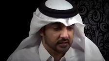 قطری انٹیلی جنس افسر کا امارات کے خلاف سازشوں کا اعتراف