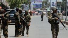 افغانستان : جنوبی صوبہ ہلمند میں کار بم دھماکا ،34 افراد ہلاک
