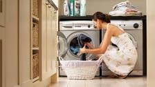 نئے کپڑےاستعمال سے قبل ایک بار لازمی کیوں دھوئیں؟