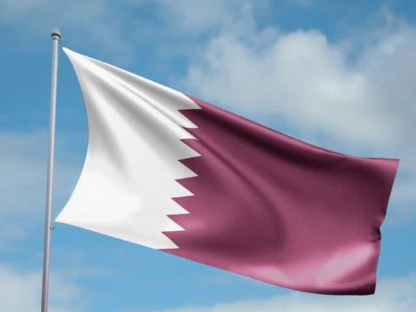 الشرق الأوسط: قطر تآمرت لإشعال حرب على حدود السعودية