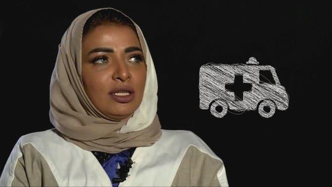 فشل ناجح: هنادي هندي اول قائدة طائرة سعودية اجرت 17 عملية جراحية لتحصل على شهادة طبية