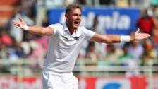 Former England captain Vaughan steps up attack on Broad