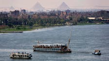Egypt urges closer cooperation among Nile basin nations