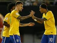 نيمار يجلب صديقه البرازيلي إلى برشلونة