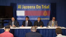 Al Jazeera on Trial: Journalists say network knowingly endangered their lives