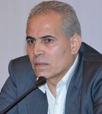 حسن أبو هنية