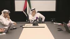 قطر خلیجی ریاستوں کے مطالبات کو افشاء کرنے کے بجائے پورا کرے : اماراتی وزیر