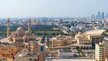 Bahrain selects banks for planned international bond issue