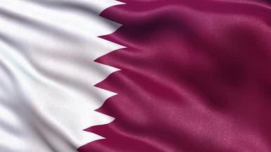 عشائر الأنبار تعتزم رفع دعاوى قضائية دولية ضد قطر