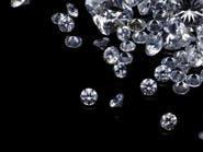 مواقع التواصل.. ملجأ مهربي الماس للعثور على مشترين