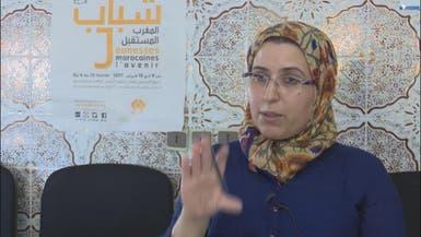 مجلس حقوق الإنسان: شباب حراك الحسيمة يائس ويفتقد الثقة