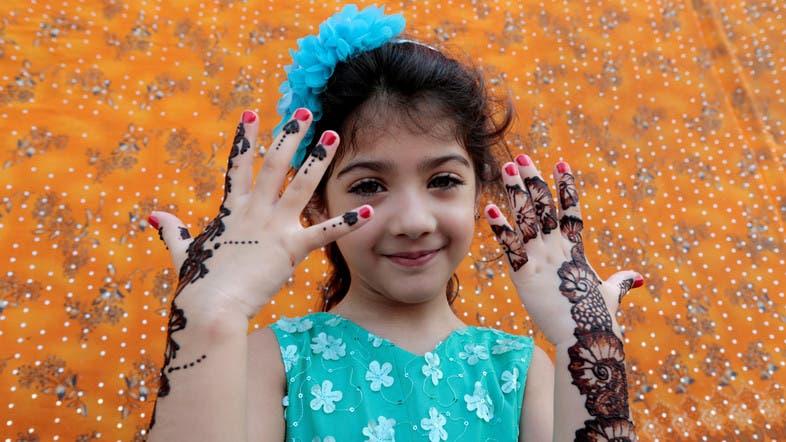Great Celebration Eid Al-Fitr Decorations - 12d75d3f-4ec0-4d52-9471-36d01c0ff07f_16x9_788x442  Trends_136926 .jpg