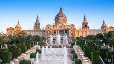 ماذا يفعل 30 مليون سائح سنوياً في برشلونة؟