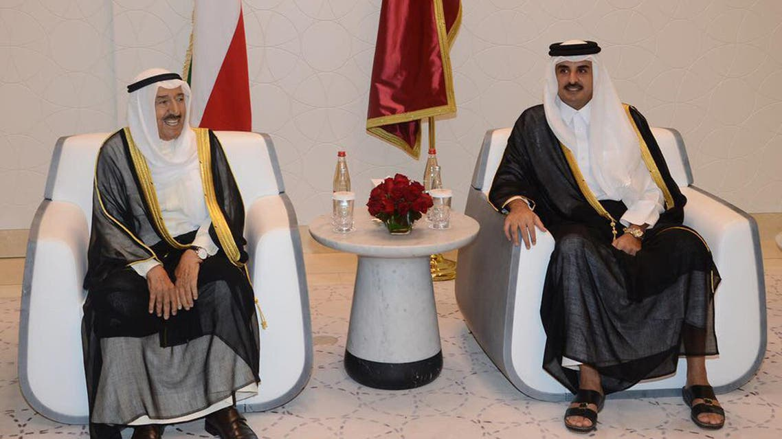 بحرین رسما خواستههای ۴ کشور از قطر را اعلام کر