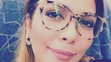 Syrian singer Assala 'stopped at airport for carrying cocaine in makeup bag'
