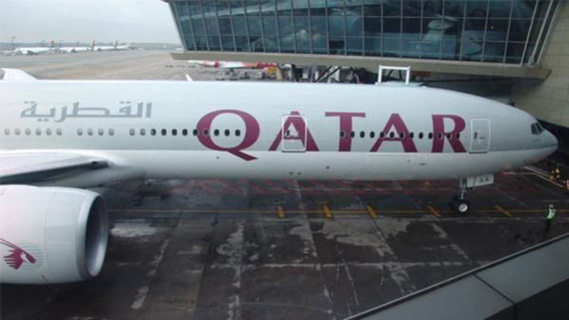 آمیرکانایرلاینز درخواست ناگهانی قطر برای خرید بخشی از این شرکت هواپیمایی را رد کرد
