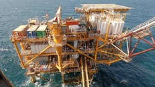 بائیکاٹ کے باعث قطر کی مائع گیس پر اجارہ داری خطرے میں پڑ گئی
