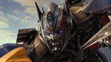 'Transformers 5' dominates box office but opens at franchise-low