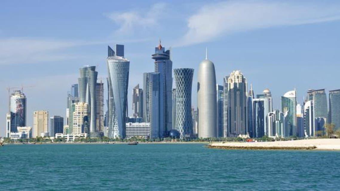 افزایش چشمگیر هزینه بیمه بدهیهای حکومت قطر