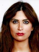 Dr. Halla Diyab