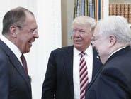 """موسكو تسحب سفيرها في وقت قاتل بعيداً عن """"نيران"""" واشنطن"""