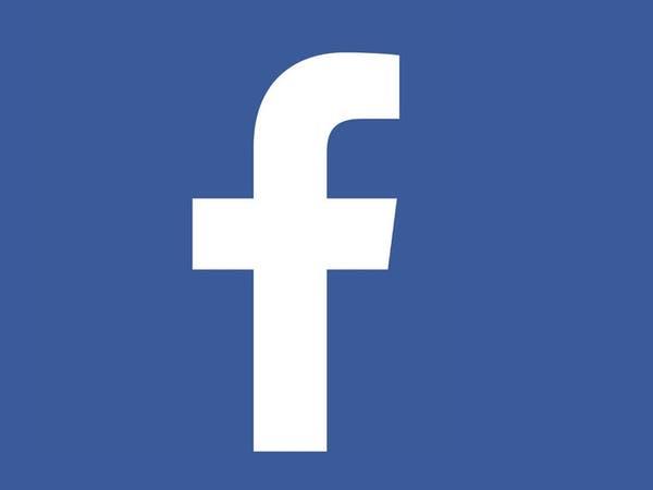 """""""فيسبوك"""" ينقل مباريات دوري أبطال أوروبا في أميركا"""
