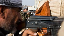 US eyes arms for YPG fighters in Syria even after Raqqa's fall