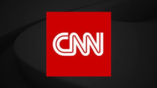 CNN fires employees for coming to work unvaccinated against COVID-19