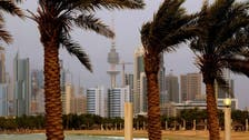 Kuwait, Philippines sign deal to regulate domestic labor