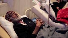 Yemeni PM declares state of emergency over cholera outbreak