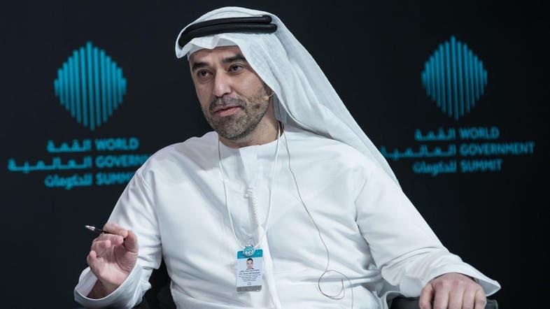 UAE envoy to Russia threatens 'goodbye Qatar' sanctions