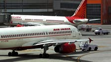 After China, US targets India for unfair air transportation practices
