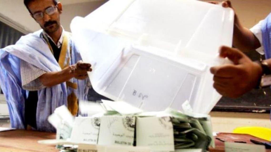 موريتانيا تمدّد حملتها التعبوية للاستفتاء
