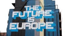 هل يعود الأمل الأوروبي بعد سنوات الاكتئاب؟