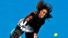 Serena's comeback her greatest challenge, says coach Mouratoglou